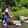 Арина, 45, г.Нижний Новгород