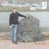 Дмитрий, 35, г.Лазо