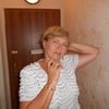 Яна, 49, г.Балашов