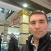 Алекс, 35, г.Колпино