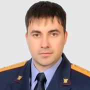 Влад 30 Хабаровск