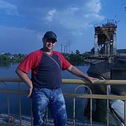 дмитрий 41 год (Близнецы) Ачинск