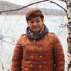 роза, 53, г.Чайковский