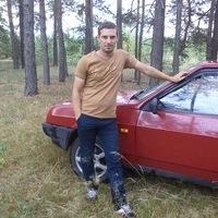 Руслан, 39 лет, Скорпион, Тольятти