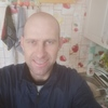 Руслан, 41, г.Отрадное