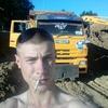 максим, 23, г.Цивильск