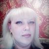 Анжелика, 32, г.Симферополь