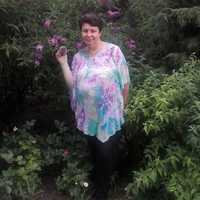 Наташа, 53 года, Близнецы, Краснодар