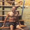Mido, 35, г.Шарм эль шейх