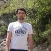 Рашид Абдуллабекович, 34, г.Махачкала