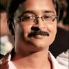 santosh, 40, г.Мумбаи