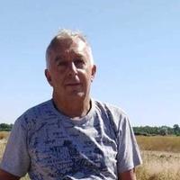 виктор, 68 лет, Лев, Новочеркасск