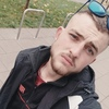 Назар, 19, г.Варшава