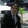 Михаил, 20, г.Рустави