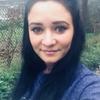 Іvanna, 23, Perechyn