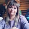 Татьяна, 32, г.Уфа