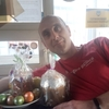 yeduard, 41, Toretsk
