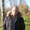 Denis, 25, г.Кишинёв