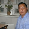 Мухаммад, 51, г.Наманган