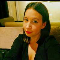 Алина, 29 лет, Весы, Казань