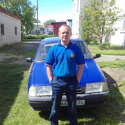 Николай 34 Хабары