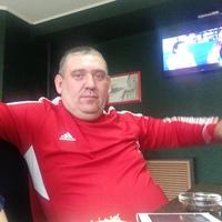 сергей, 49 лет, Скорпион, Подольск