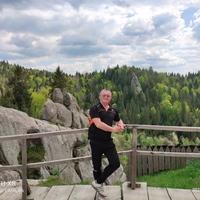 Ярослав, 61 рік, Близнюки, Горішні Плавні