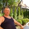 сергей, 47, г.Апатиты