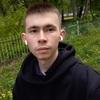 Азат, 21, г.Стерлитамак