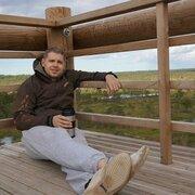 Ринат 41 год (Козерог) Туймазы