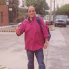 fernando, 48, г.Буэнос-Айрес