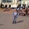Aleksandr, 56, Zhetikara