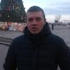 стаислав, 29, г.Капчагай