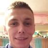 Andrey Izmaylov, 25, Yasnogorsk