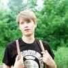 Виталик, 18, г.Бородянка