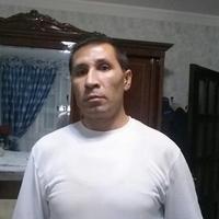 ворисхон, 43 года, Рыбы, Ташкент