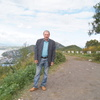 Олег, 68, г.Петропавловск-Камчатский