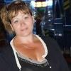 Натали, 50, г.Санкт-Петербург