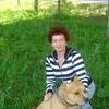 Olga, 49, г.Аша
