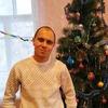 Сергій, 28, г.Могилев-Подольский
