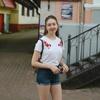 Валерия, 20, г.Витебск