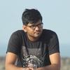Umang, 21, Ahmedabad