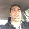 Alex, 39, г.Бейрут