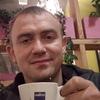 Dmitriy, 30, Ternivka
