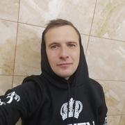 Александр 28 Смоленск