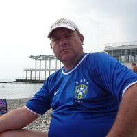 владимир варавко, 55 лет, Весы, Новосибирск