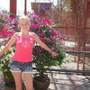 Анна, 39, г.Новосибирск
