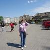 Галина, 63, г.Сосновый Бор
