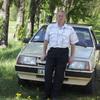 олег, 66, г.Киев