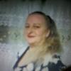 Валентина, 67, г.Коминтерновское